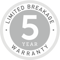 Corelle Breakage Warranty